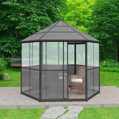 Fremragende Find Havepavillon i Andre haveartikler - Køb brugt på DBA UF42