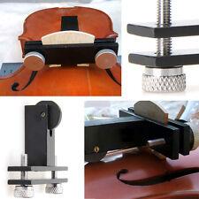 Making Violin Luthier Tool Redressal Violin Bridge Machine Tools