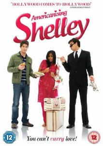 Americanizing-Shelley-DVD-Nuovo-DVD-SCBX9970