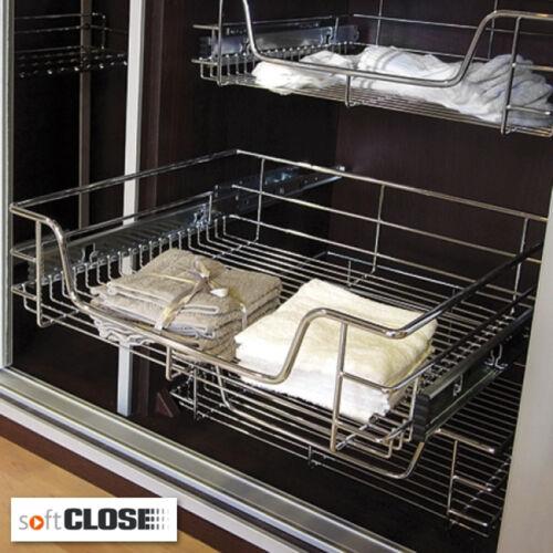 cuisine de 6 manger les tirez de de fil de paniers pour d'armoires adapter X armoires garde qrrzFwI