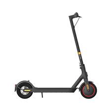 Xiaomi - Mi Electric Scooter Pro 2 Monopattino Elettrico 25 Km/h 45 km Autonomia