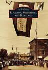 Royalton, Middleport, and Hartland by Frederick G Fierch (Paperback / softback, 2010)