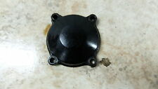 14 Triumph Street Triple R 675 right side engine cover case cap