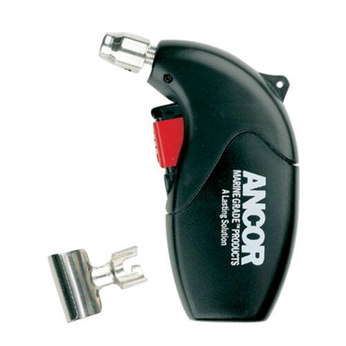 Ancor 702027 Micro Thermal Heat Gun