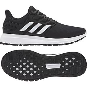 Entspannt Adidas Schuhe Herren, Weiß Adidas Running Energy