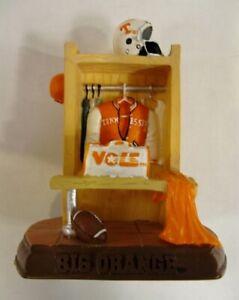 Tennessee-University-volunteers-Ceramic-Locker-Figurine-by-Talegaters