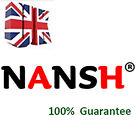 nansh34