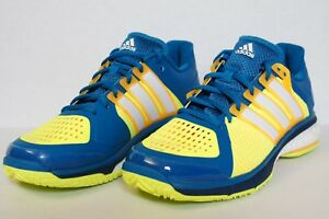 best service 8b5c6 22976 Image is loading Adidas-Men-039-s-Energy-Boost-Tennis-Shoes-