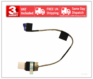 Asus G750 G750J G750JH G750JW W750 G750JX G750JW-1A 2D LCD LED LVDS Screen Cable
