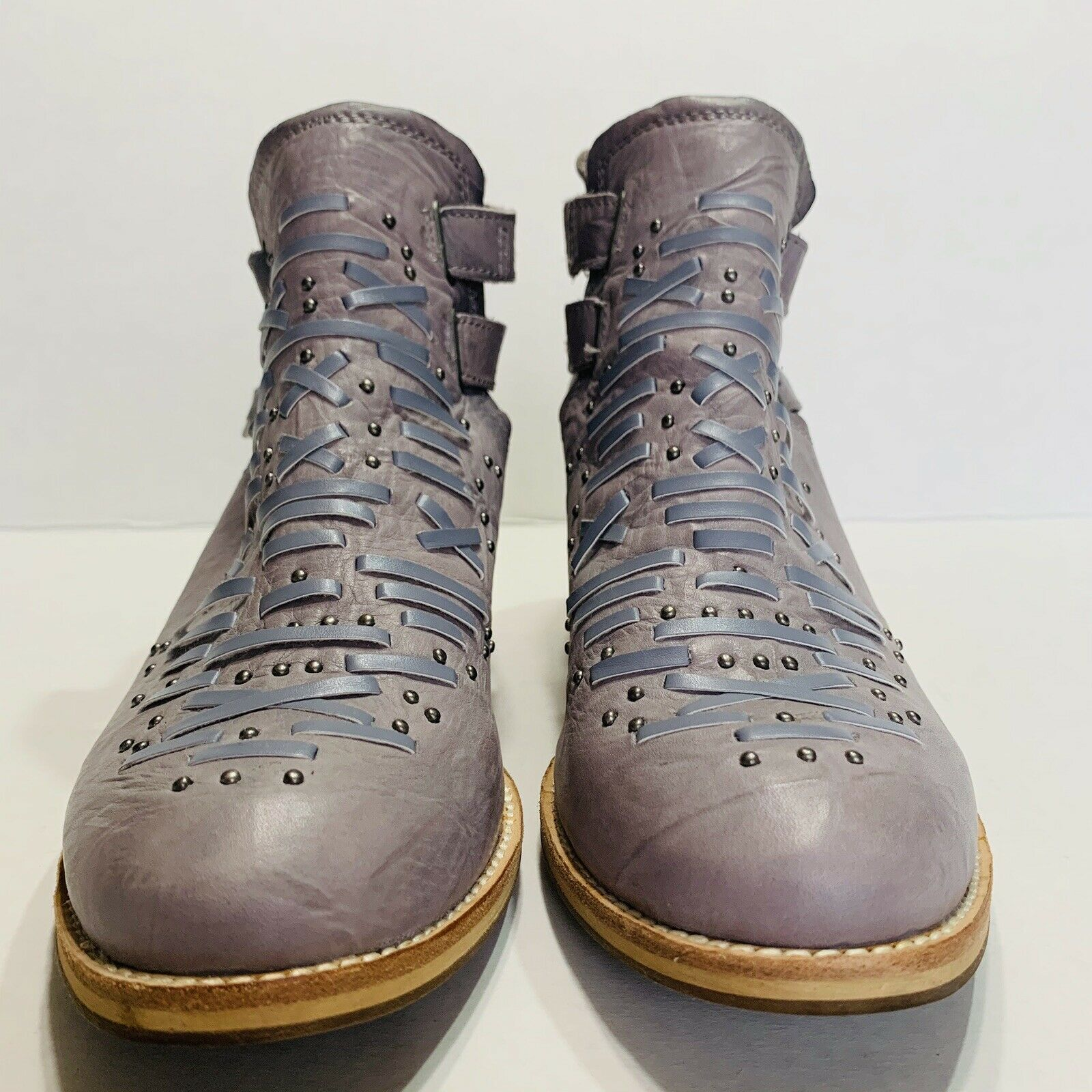 Caterpillar CAT Women's Shoes Cheyenne Boots West… - image 7