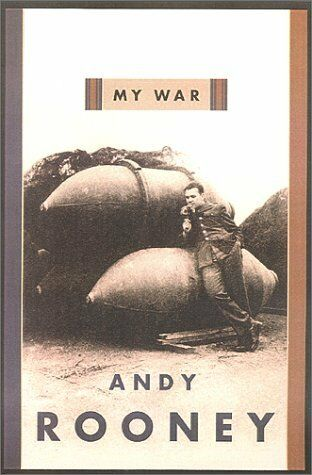 MY-WAR-by-Andy-Rooney