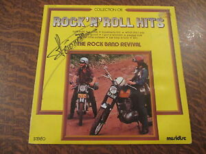 33-tours-the-rock-band-revival-rock-039-n-039-roll-hits-tutti-frutti