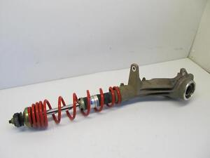 POLARIS-SPORTSMAN-700-EFI-2005-05-FRONT-LEFT-SHOCK-SPINDLE-KNUCKLE