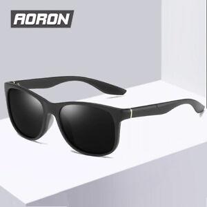 5c9b80cd5da Men Polarized Sunglasses Classic Outdoor Driving Fishing Riding ...