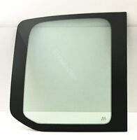 Fits 2015-2017 Ford Transit 100.8 110.2 Roof Back Glass Driver Left Rear