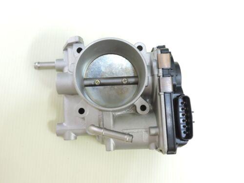 OEM Throttle Body Fits Impreza Legacy NON TURBO 16112AA180 16112AA010 TH01