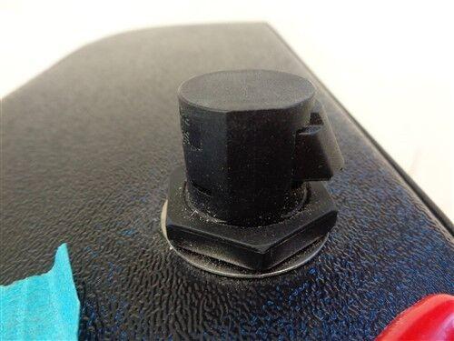 "Details about  /LOCKING GLOVE BOX DOOR PLASTIC WOOD GRAIN W KEYS 20 7//8/"" X 5 3//8/"" MARINE BOAT"