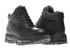 Nike ACG Air Max Goadome 2013 Mens BOOTS 14 M for sale ...