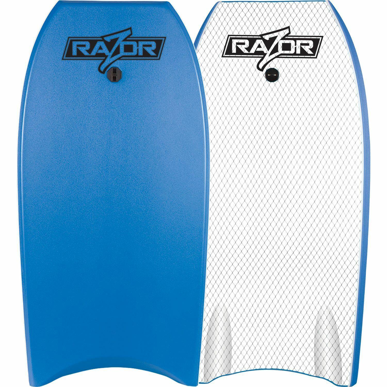 Ocean & Earth Razor 42  Bodyboard Azul-Nuevo - 100% Original