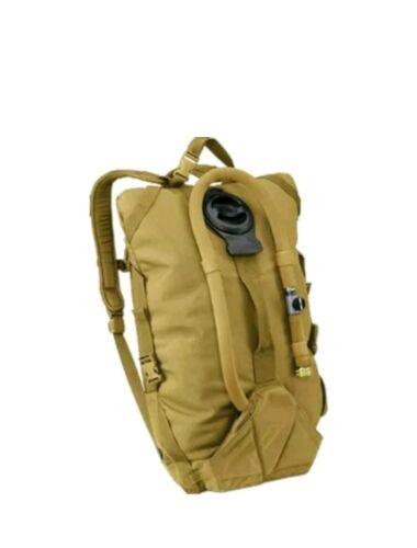 25 Litre Camelbak Squadbak 25L Hydration Backpack New