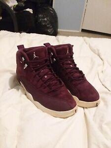 sports shoes 0d390 d4cdd Details about Air Jordan 12 Retro