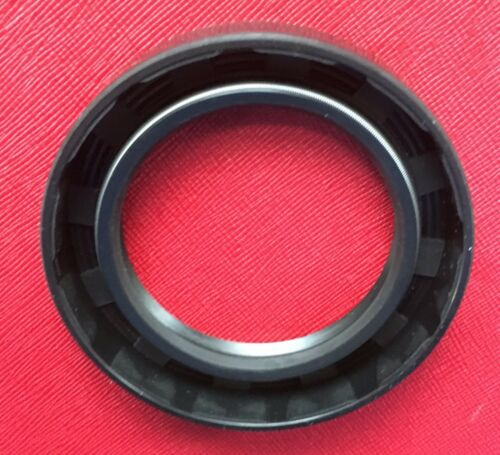 ROVER P4 rear axle hub seal OE part number 236923