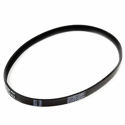 Kenmore Elite Wp8562613 Washer Drive Belt For Kenmore