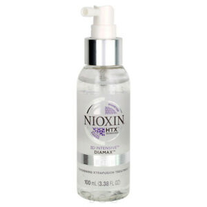 Nioxin-3D-Intensive-Diamax-Thickening-Xtrafusion-Treatment-3-38-oz-New-Boxed