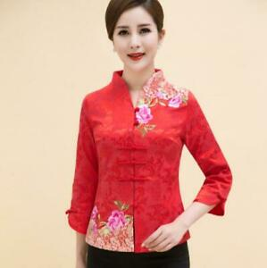 Chic-Women-Slim-Tang-Suit-Coat-Top-Chinese-Style-Cotton-Linen-Retro-Blouse-Yoooc