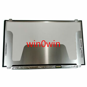 """New for MSI GE63VR 7RF RAIDER 120hz FHD LCD Screen LED for Laptop 15.6/"""""""
