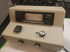 Spectronic 20 Visible Spectrophotometer Bausch Amp Lom 340 To 950nm