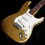 thumbnail 1 - Fender Custom Shop (フェンダー) MBS 1965 Stratocaster CC/Aztec Gold over 3-C