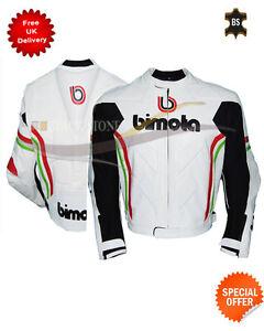 white-motorbike-leather-jacket-bimota-leather-jacket-in-cowhide-leather-any-size