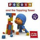Pocoyo and the Toppling Tower (2006, Taschenbuch)