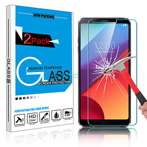 9H-Premium-Clear-100-Real-Tempered-Glass-Screen-Protector-Film-for-LG-G6-H870