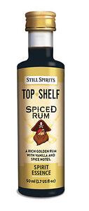 Still-Spirits-Top-Shelf-Spirit-Essences-SPICED-RUM