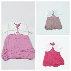 Oberteil Strampelhose  Gr ♥ Neu ♥Baby//Kinderkleidung  2-teilig  86 ; 92 ; 98 