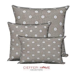 Federa-per-Cuscino-arredo-art-POINT-Cieffepi-Home-Collections