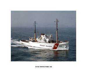 USCGC-Yocona-WMEC-168-USCG-United-States-Coast-Guard-Ship-Photo-Print