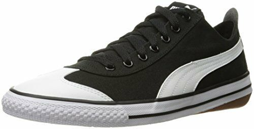 PUMA 36117304 Mens 917 Fun Fashion Sneaker- Choose Price reduction