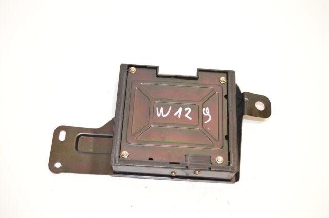 Ford Power Steering Control Engine ECU Control Module Unit Gj25npsk J271