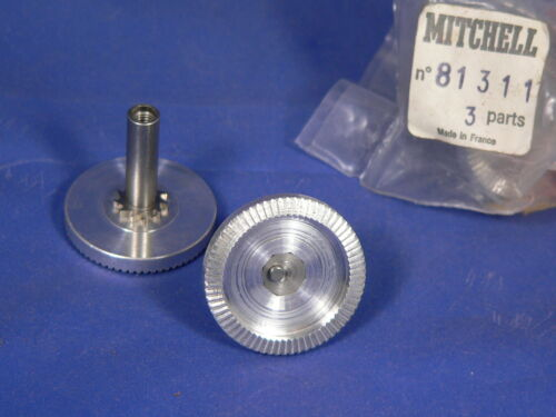 drive gear rif 81311 France 1 NEW Mitchell 308 only 1969-71-76-78 corona