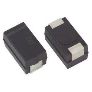 50 pieces TVS Diodes Transient Voltage Suppressors 400W 18V SOD-123FL Uni-Directional