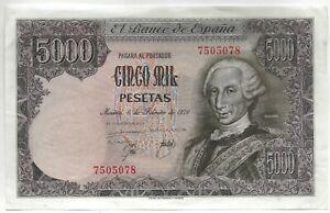 5-000-Pesetas-1976-Carlos-III-muy-bello-sin-serie