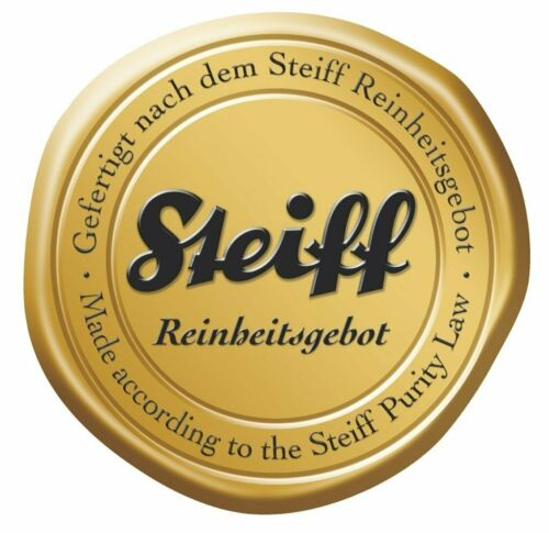 STEIFF Mini Classic merci EAN 039829