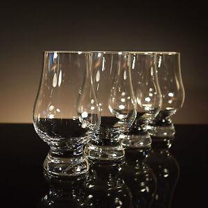 The-Glencairn-Crystal-Whisky-Glass-Four-Glass-Pack