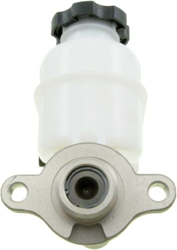 Brake Master Cylinder Dorman M630037