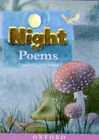 Poetry Paintbox: Night Poems by Oxford University Press (Paperback, 1993)