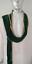 Men-039-s-Dupatta-silk-Indian-for-Sherwani-Kurta-Chunni-Stole thumbnail 3