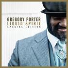 Porter,Gregory - Liquid Spirit (Special Edition) - CD NEU